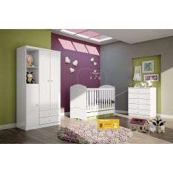 Móveis Infantis Pronta Entrega (4)