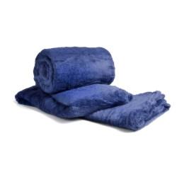 Cobertor (1)