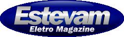 Estevam Eletro Magazine